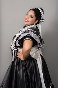 Francesca Medina